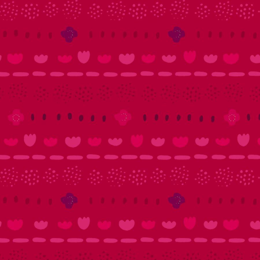 trikoo-räsy-punainen-a-a9488494
