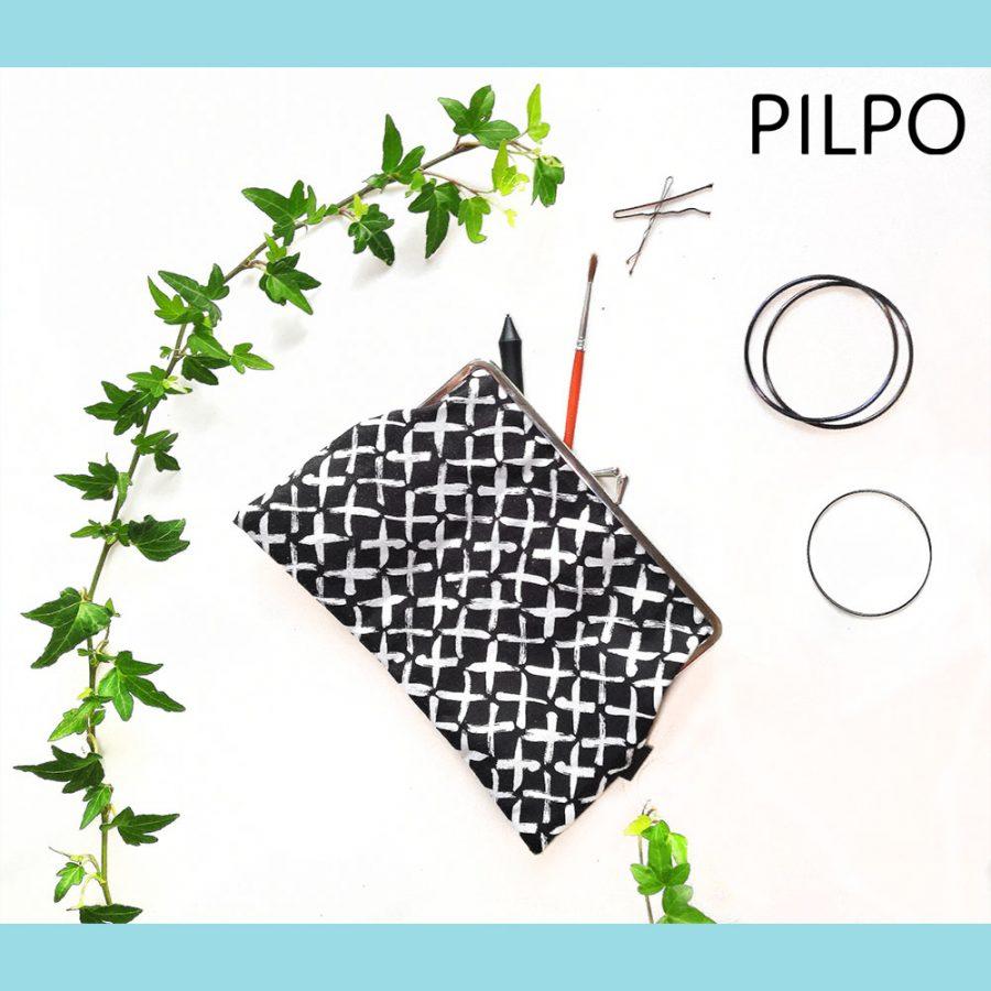 uutuus pilpo-e5078430