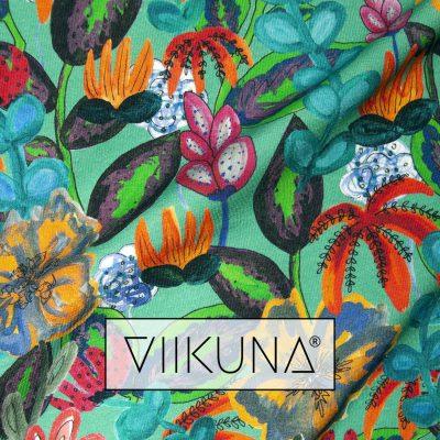 viikuna-viidakossa-kangas-kässämessut-cd2f6695