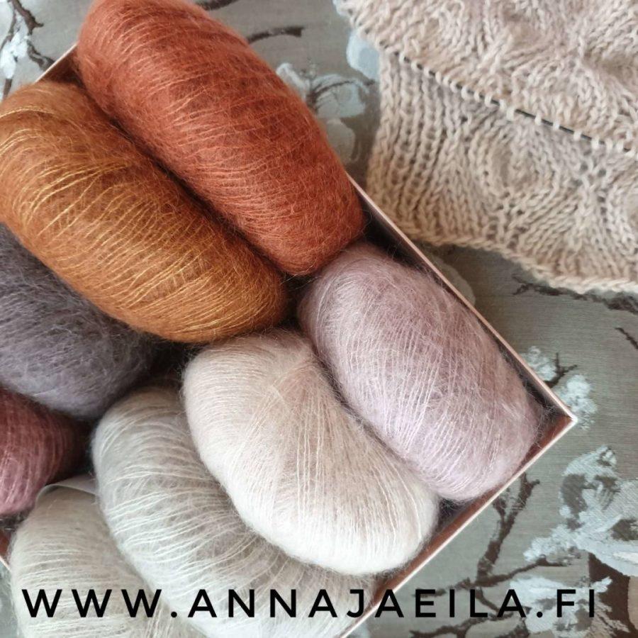www.annajaeila.fi-3c31d044