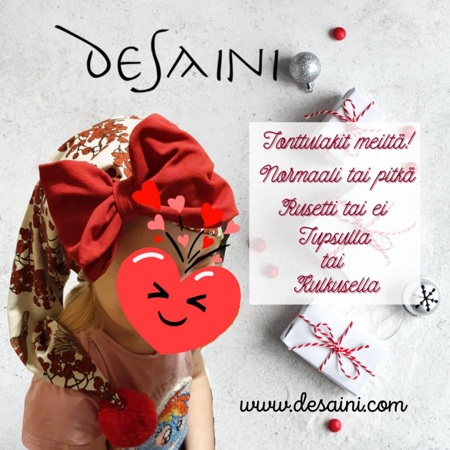 www.desaini.com (8)-680dfef2