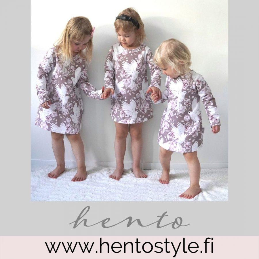 www.hentostyle.fi (1)-d5b790d0