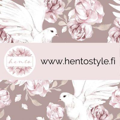 www.hentostyle.fi-c722c5f2