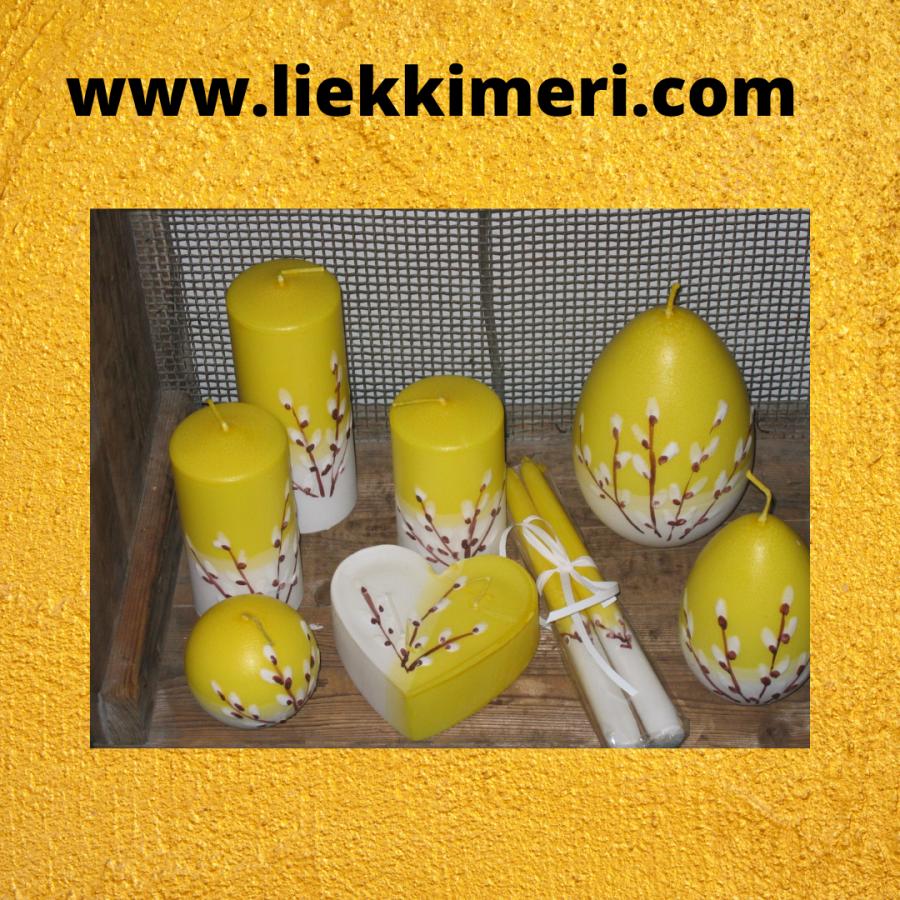 www.liekkimeri.com (11)-bc07309d