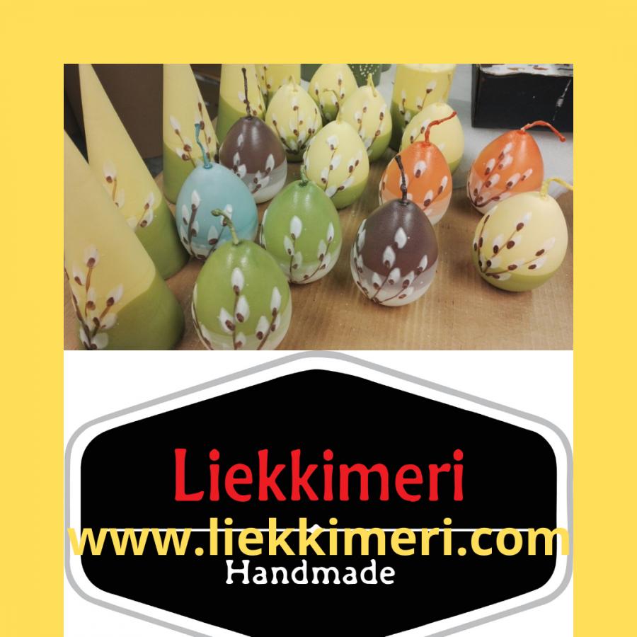 www.liekkimeri.com (3)-d4b71a03