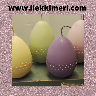 www.liekkimeri.com (6)-2902fe57