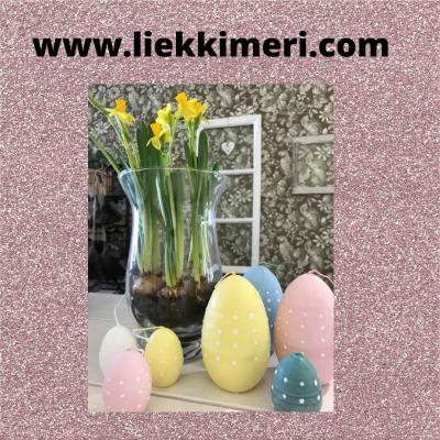 www.liekkimeri.com (9)-a89b91d1