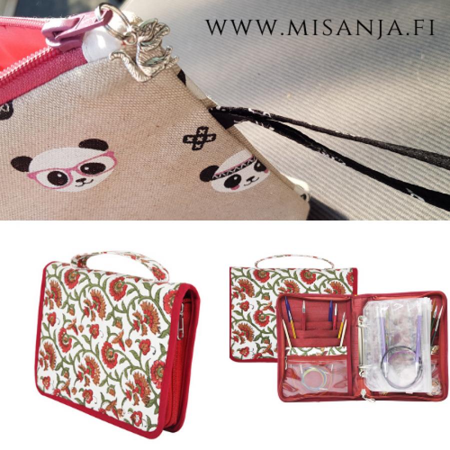 www.misanja.fi-5-e424e527