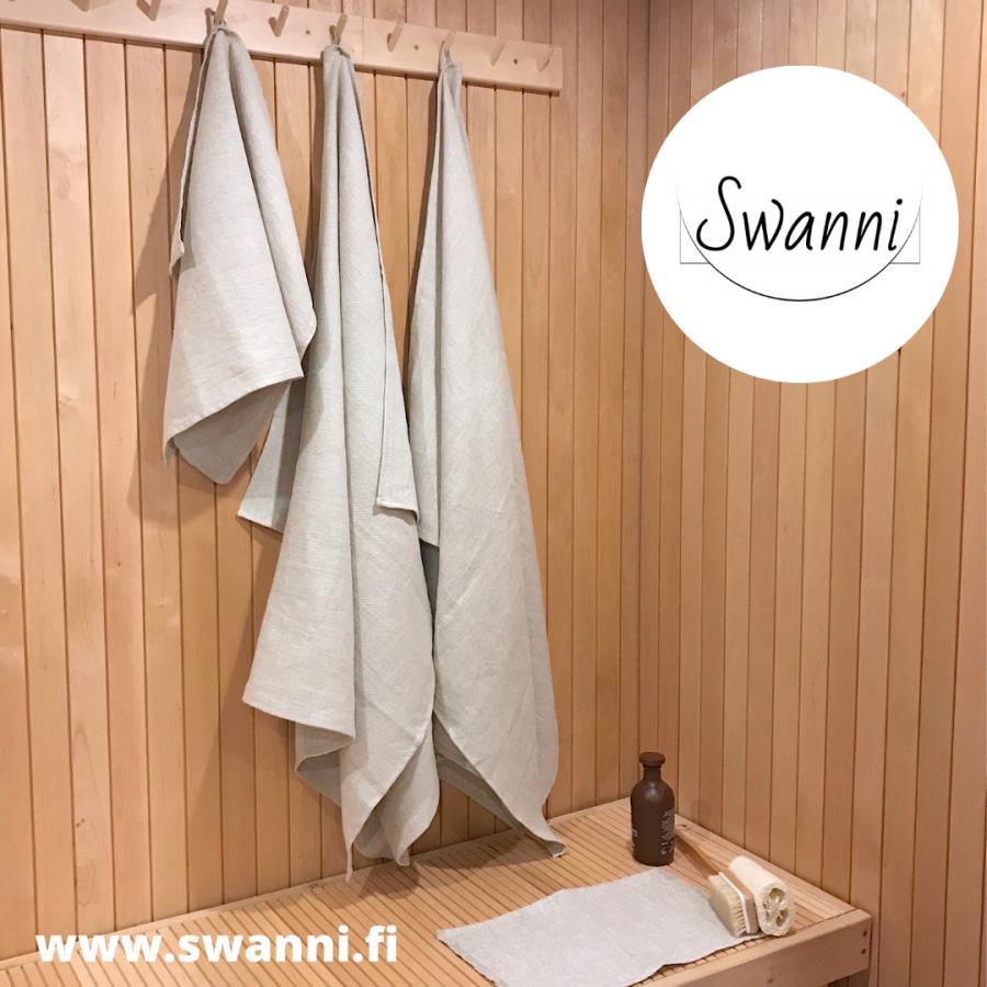www.swanni.fi_jättipyyhe_kylpypyyhe_sauanatekstiili_100% pellavaa_valmistettu suomessa-11f12750